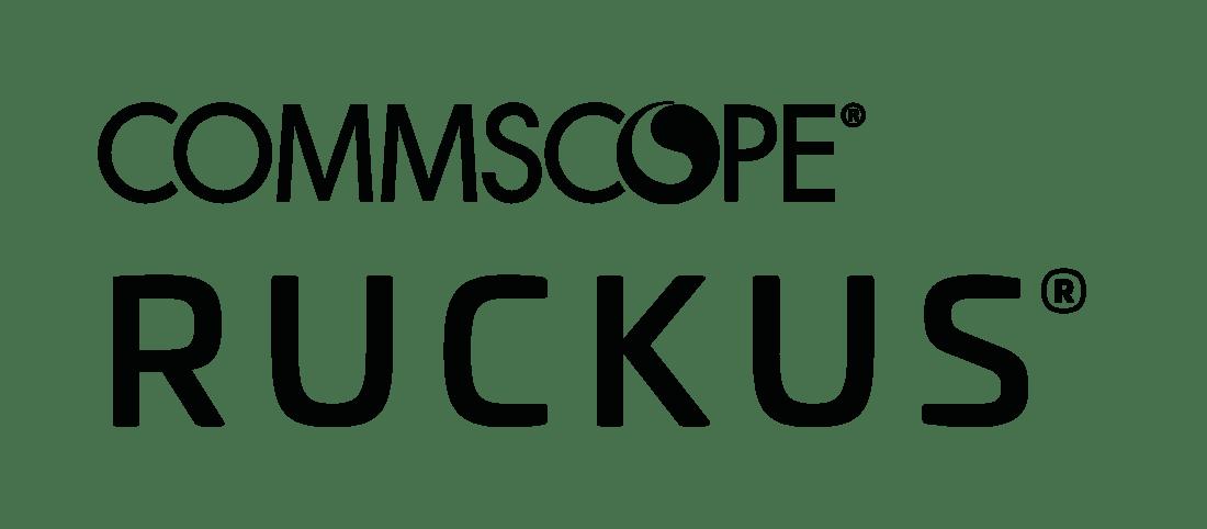 CS-Ruckus
