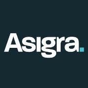 asigra-squarelogo