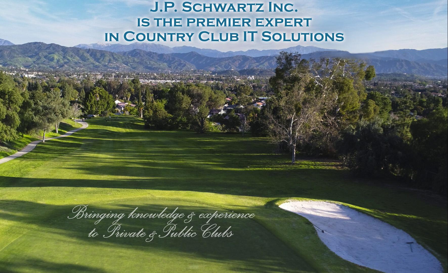 golf-course-enhanced